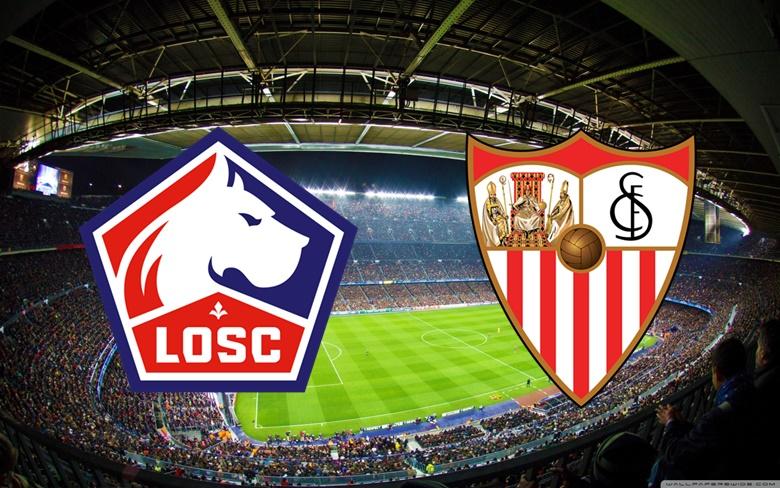 CANLI Lille-Sevilla EXXEN MAÇ LİNKİ