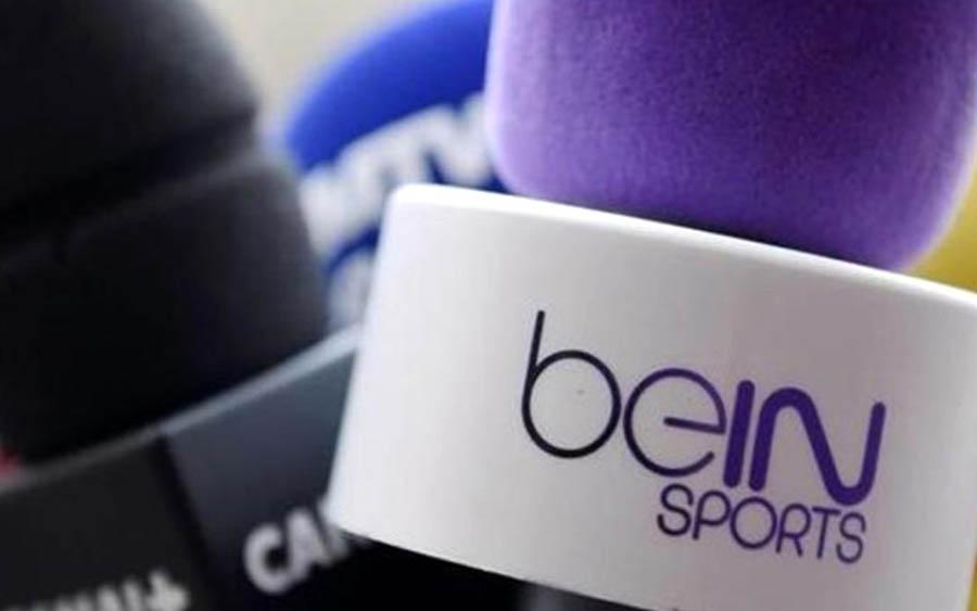 Kaleci ve Golcü Her Çarşamba 20.00'de beIN Sports HD 1'de