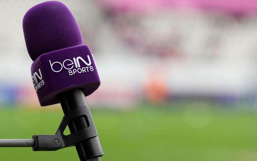 Final Her Salı beIN Sports HD 1'de