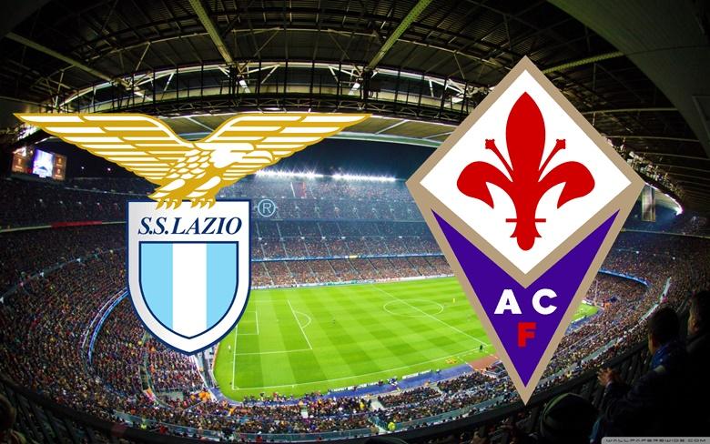 CANLI Lazio-Fiorentina S SPORT MAÇ LİNKİ