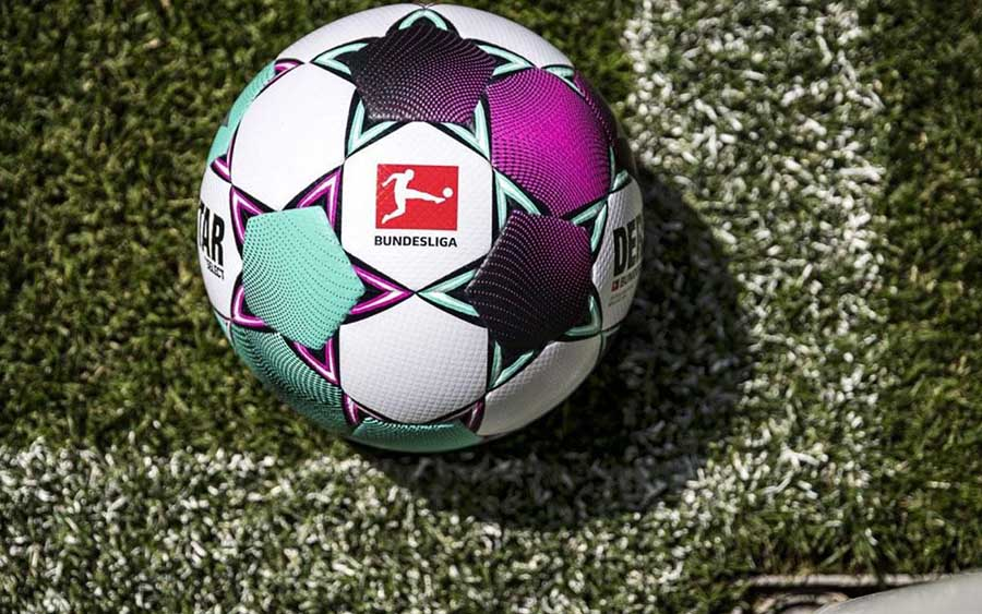 Bundesliga Güney Amerika Yayın Haklarını ESPN Satın Aldı