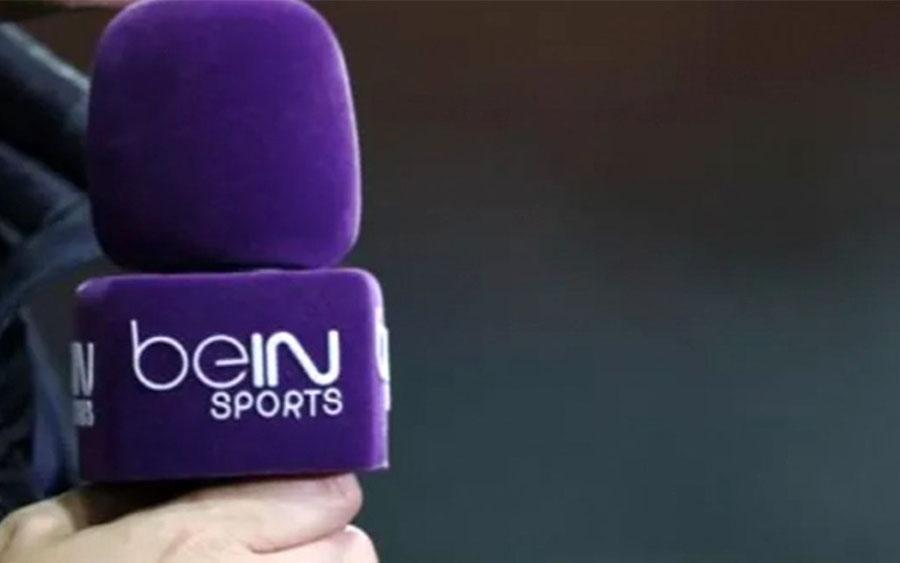 Muhabir Masası Her Perşembe beIN Sports HD 1'de