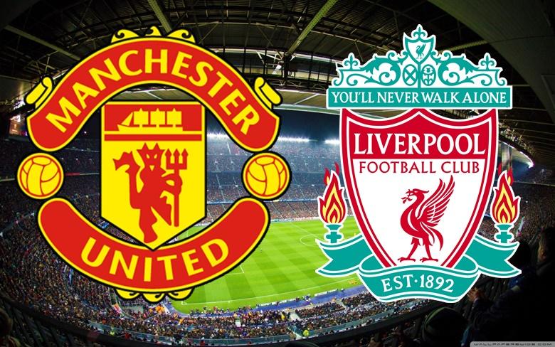 CANLI İZLE Manchester United Liverpool S SPORT MAÇ LİNKİ