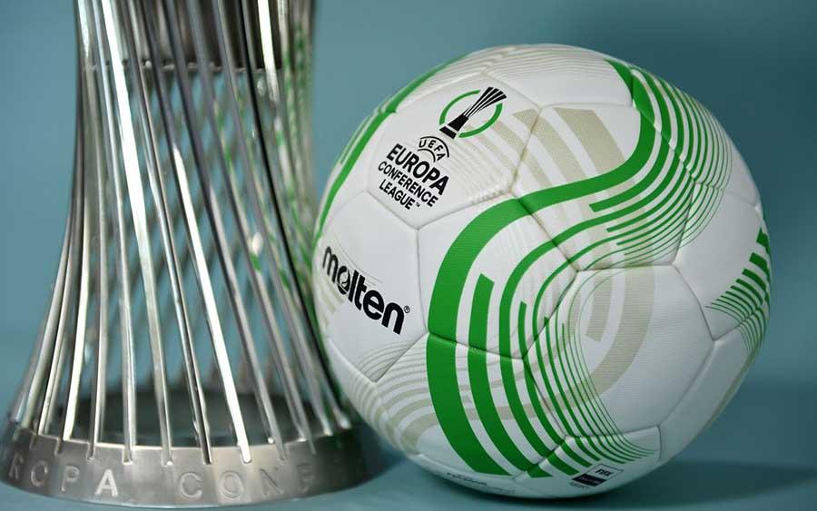 UEFA Avrupa Konferans Ligi 2021/22 Sezonu Analizi