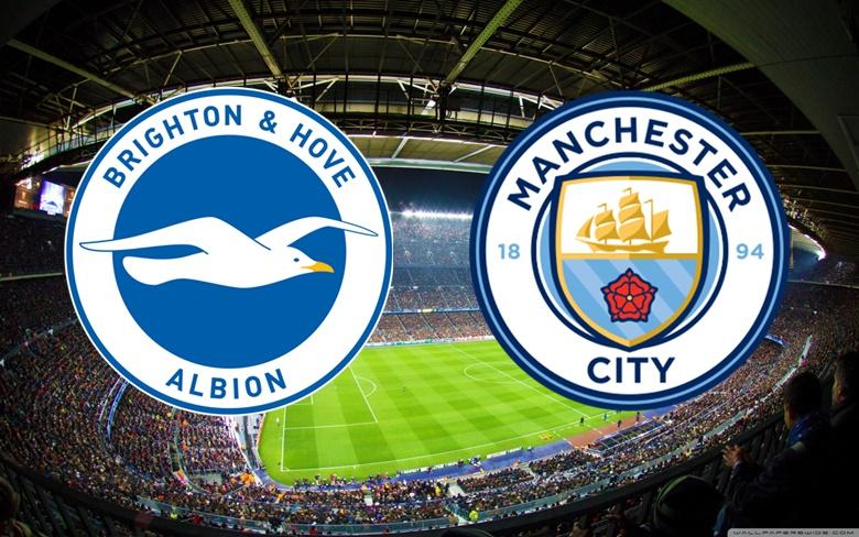 CANLI Brighton-Manchester City S SPORT MAÇ LİNKİ