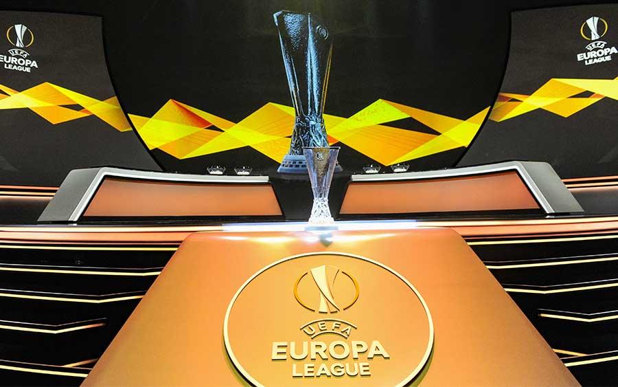 UEFA Avrupa Ligi 2021/22 Sezonu Analizi