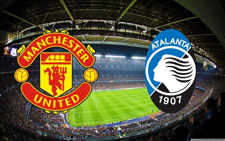 CANLI Manchester United-Atalanta EXXEN LİNK