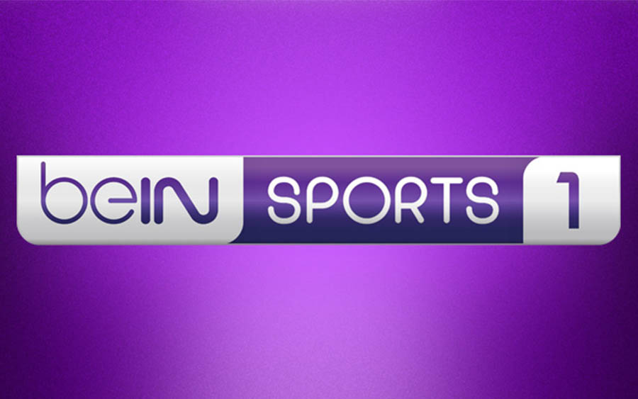Kuşak Çatışması Her Çarşamba 21.00'de beIN Sports HD 1'de