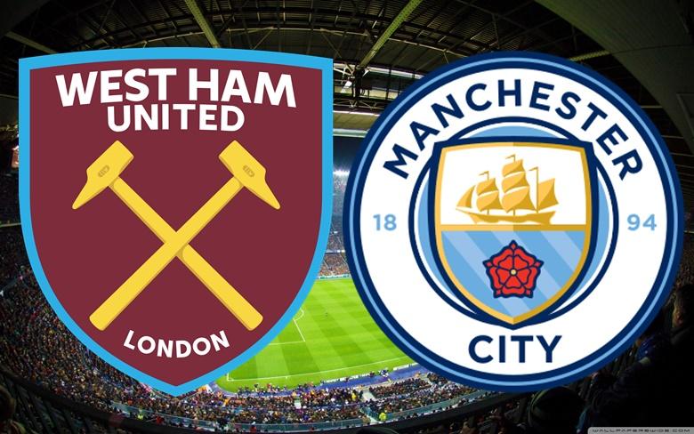 CANLI West Ham-Manchester City BEİN SPORTS 2 MAÇ LİNKİ