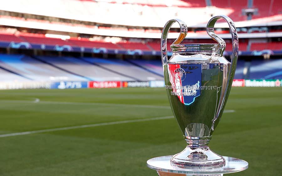 İngiltere, İtalya, Almanya ve Amerika'da Şampiyonlar Ligi Yayıncıları Yorumcu Kadrolarını Açıkladı
