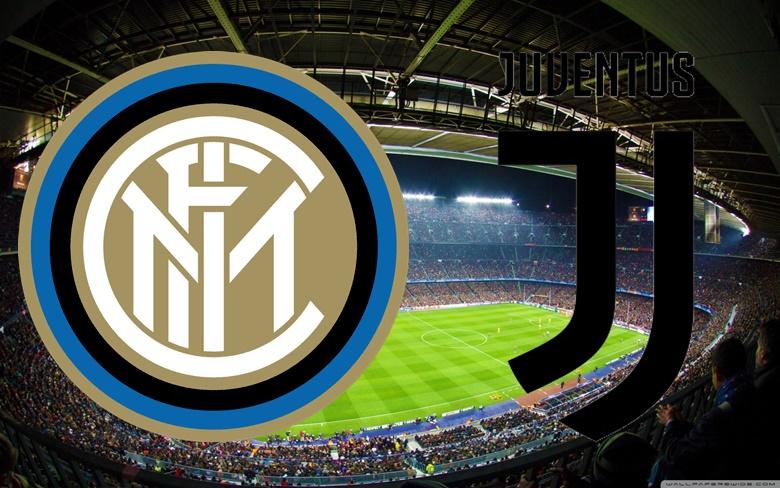 CANLI Inter-Juventus S SPORT MAÇ LİNKİ