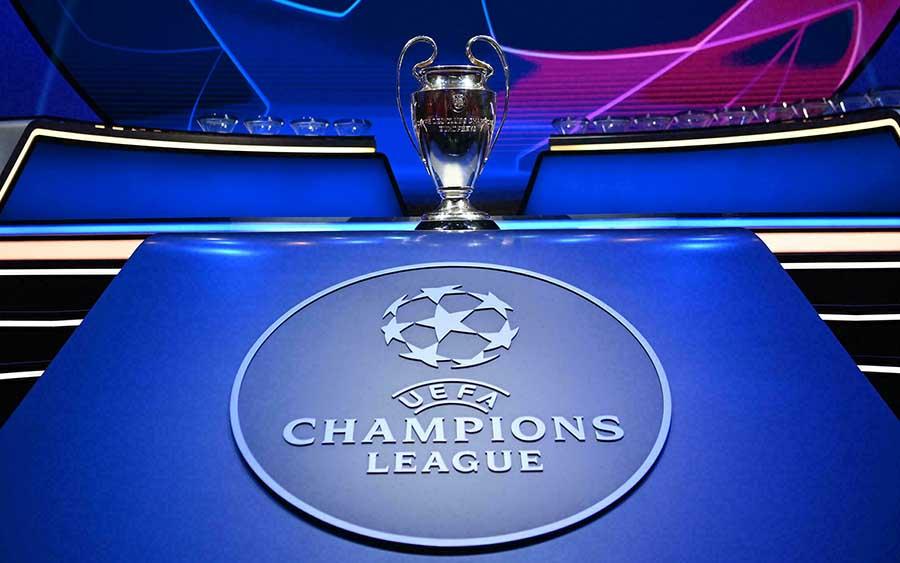Şampiyonlar Ligi 2021/22 Sezonu Analizi