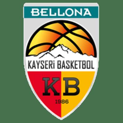 Kayseri Basket
