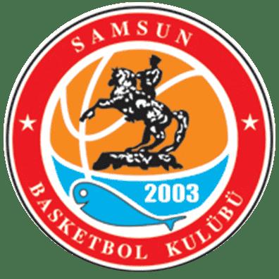 Samsun Basket