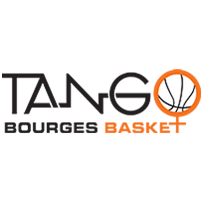 Bourges Basket