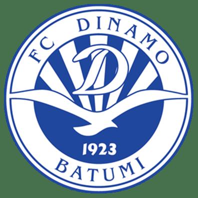 Dinamo Batum
