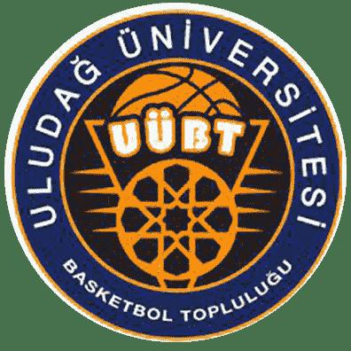 Uludağ Basket