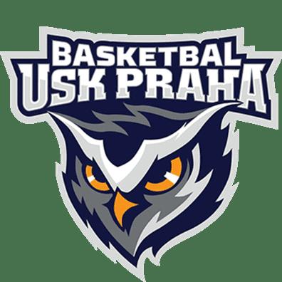 USK Prague