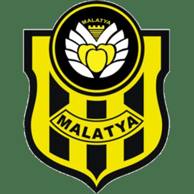 Y.Malatyaspor