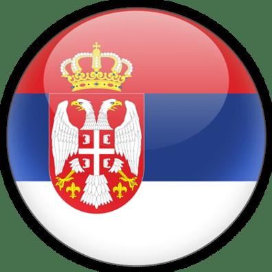 Sırbistan