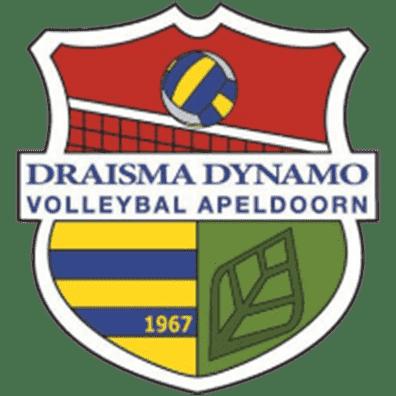 Draisma Dynamo