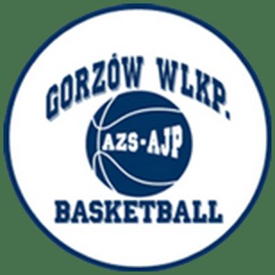 Gorzow