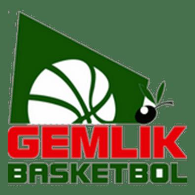 Gemlik Basket