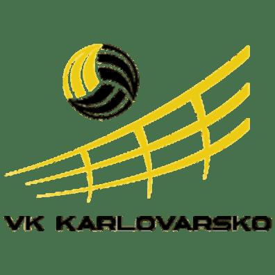 VK Cez Karlovarsko