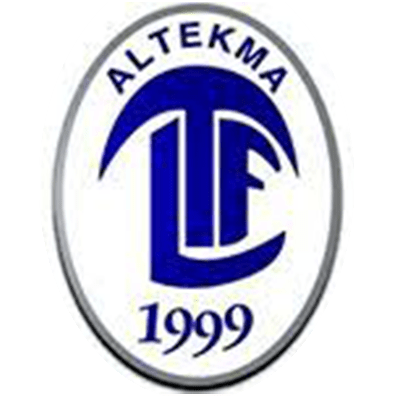 TFL Altekma