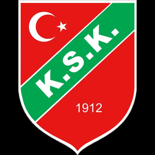 Karşıyaka Ankara