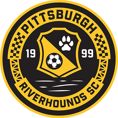 Pittsburgh RH