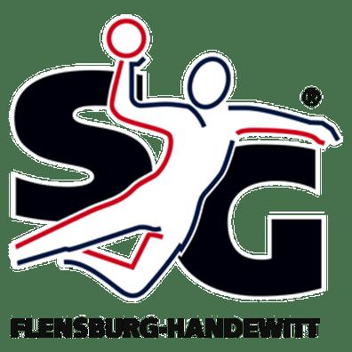 SG Flensburg