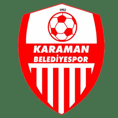 Karaman Bld.