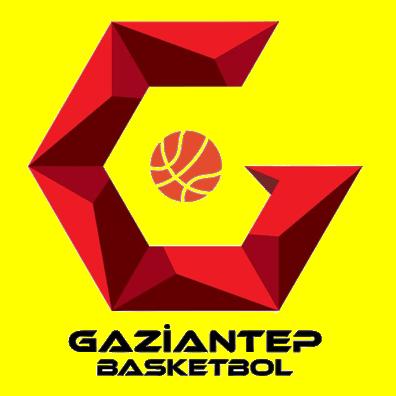 Gaziantep Basket
