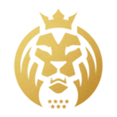 MAD Lions academy