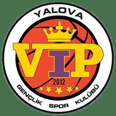 Yalova VIP