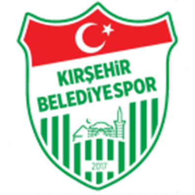 Kırşehir Bld.