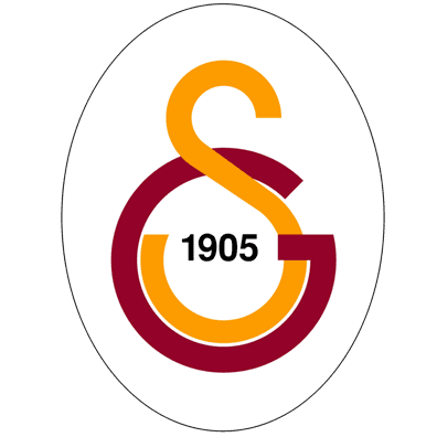 Galatasaray ES