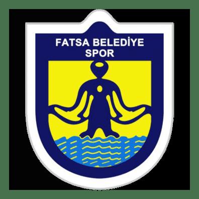 Fatsa Bld.