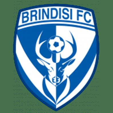 HC Brindisi