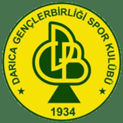 Darıca G.Birliği
