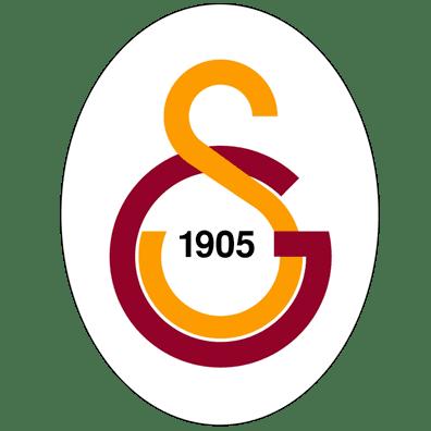 Galatasaray NEF