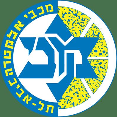 Maccabi Playtika