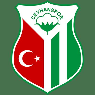 Ceyhanspor