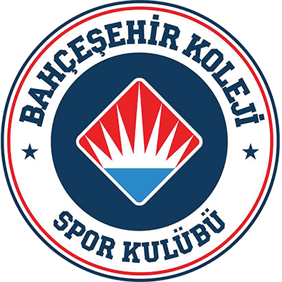 Bahçeşehir Klj