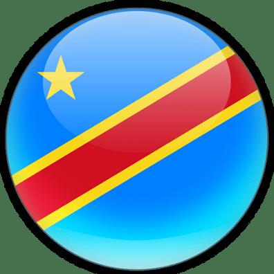 Demokratik Kongo