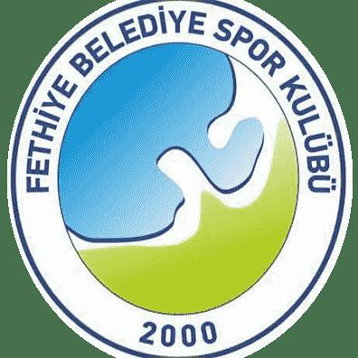 Fethiye Bld.
