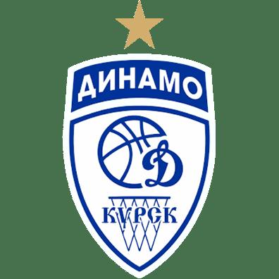 Dynamo Kursk