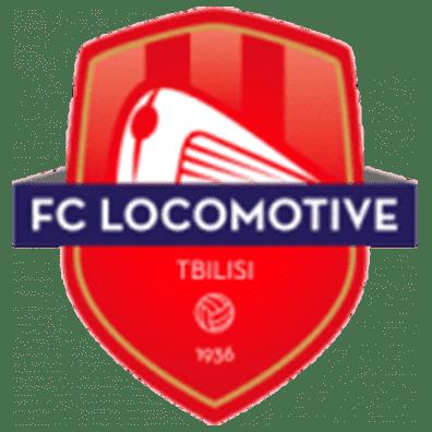 Lokomotif Tiflis
