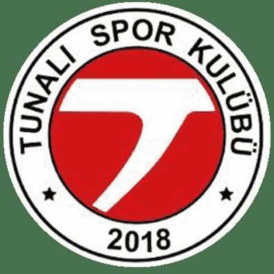 Tunalı Spor
